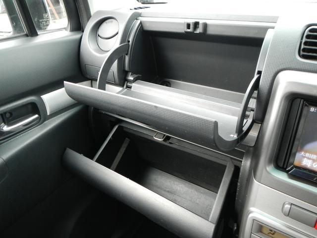 「ダイハツ」「ムーヴコンテ」「コンパクトカー」「熊本県」の中古車37