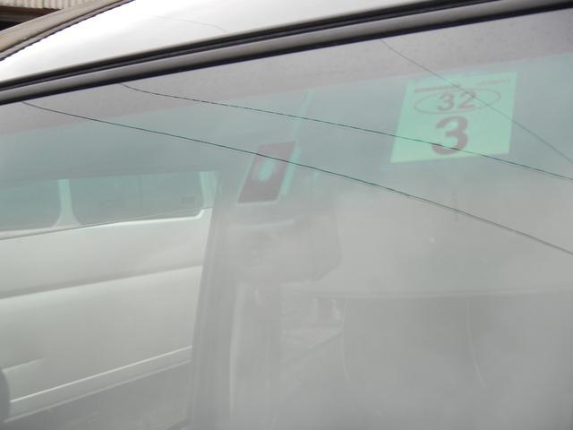 「ダイハツ」「ムーヴコンテ」「コンパクトカー」「熊本県」の中古車39