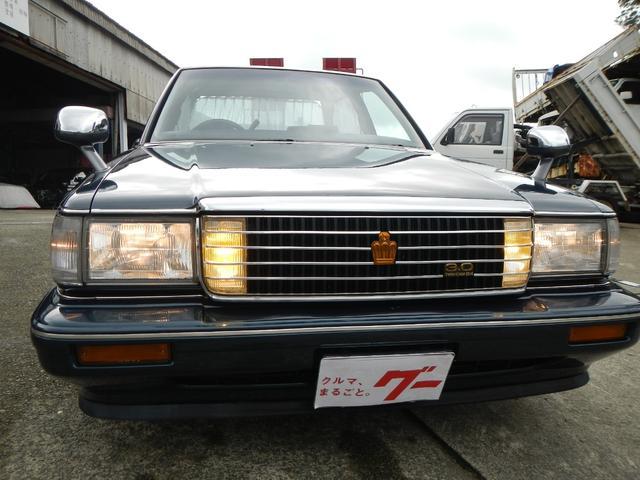 「トヨタ」「クラウン」「セダン」「熊本県」の中古車8