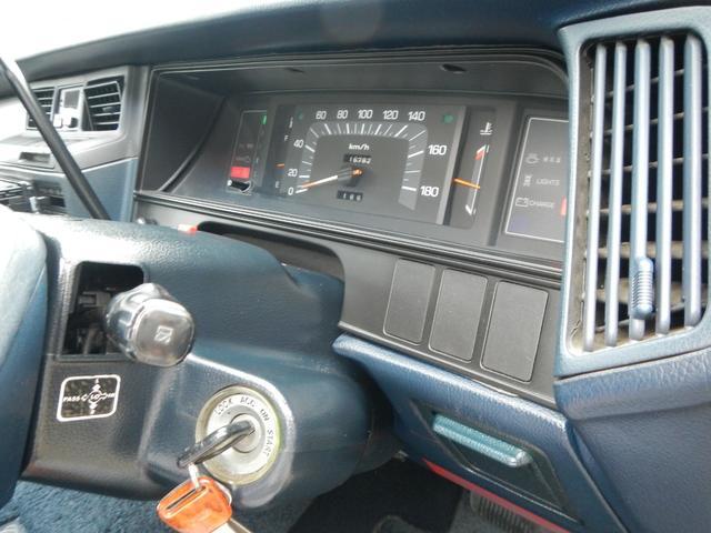「トヨタ」「クラウン」「セダン」「熊本県」の中古車28