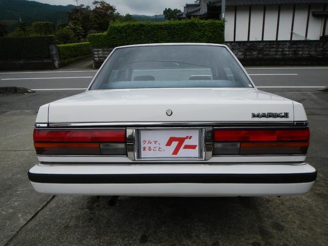 「トヨタ」「マークII」「セダン」「熊本県」の中古車11