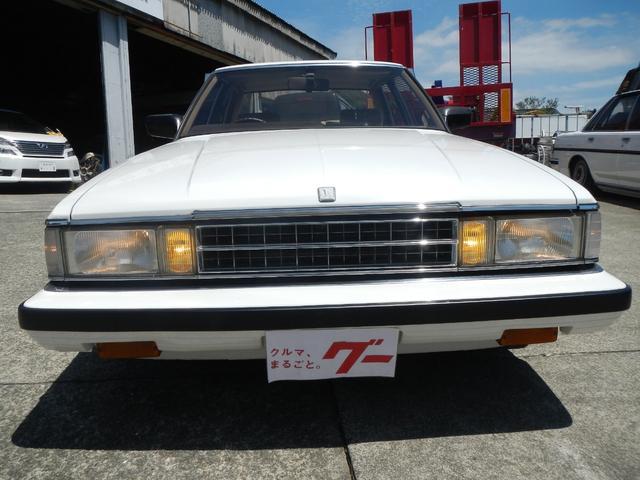 「トヨタ」「クレスタ」「セダン」「熊本県」の中古車4