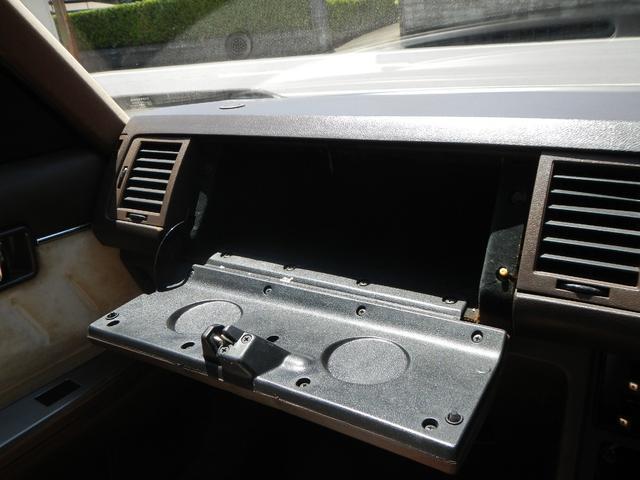 「トヨタ」「クレスタ」「セダン」「熊本県」の中古車31