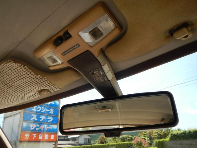 「トヨタ」「クレスタ」「セダン」「熊本県」の中古車32