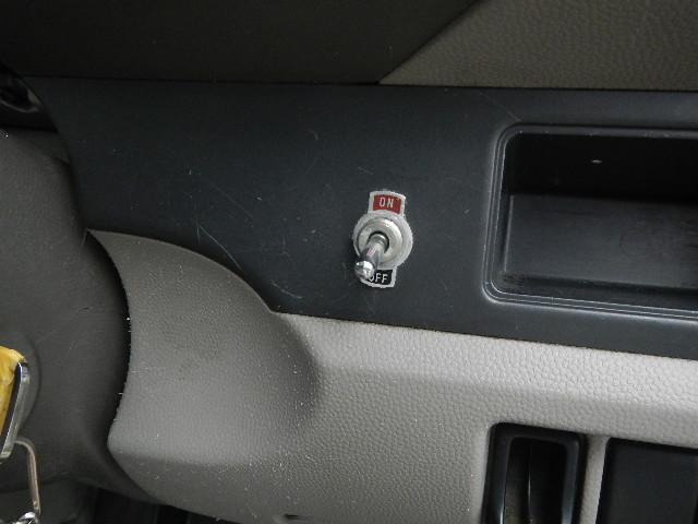「スズキ」「エブリイ」「コンパクトカー」「熊本県」の中古車21