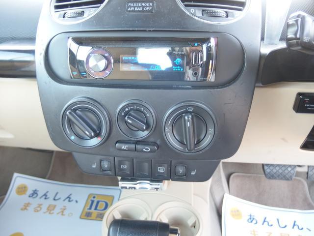 フォルクスワーゲン VW ニュービートル LZ HDDナビ DVD 18インチAW 本革シート ETC