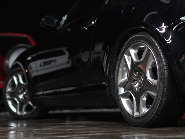 レクサス SC SC430 レッドシート