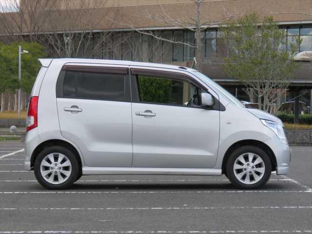XG エンジンプッシュスタート スマートキー グー鑑定車(4枚目)