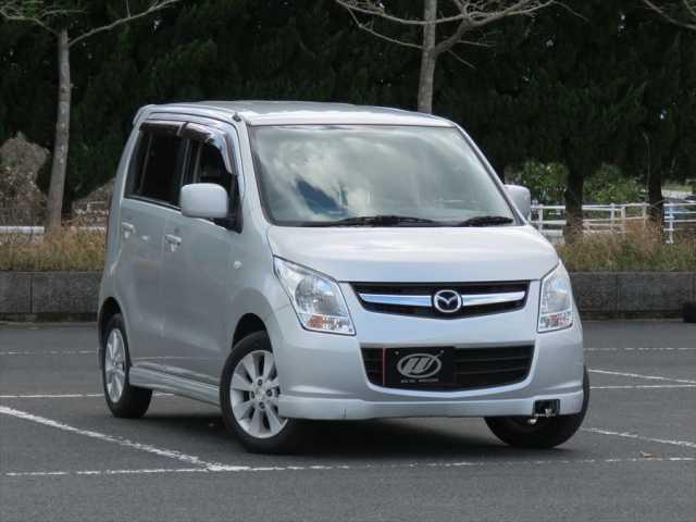 XG エンジンプッシュスタート スマートキー グー鑑定車(6枚目)