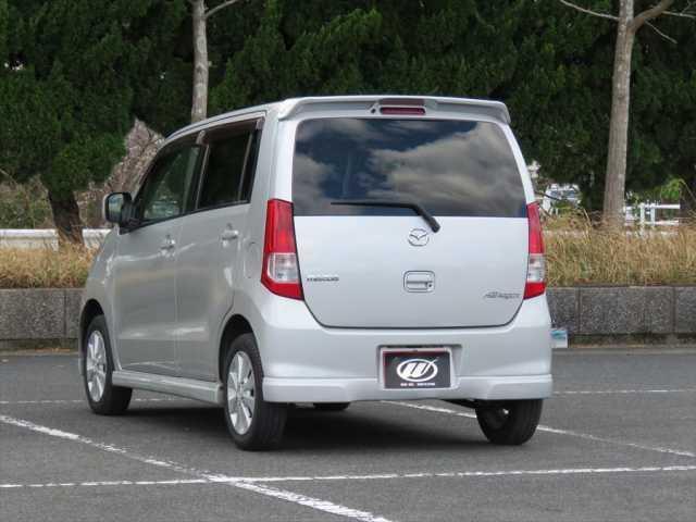 XG エンジンプッシュスタート スマートキー グー鑑定車(9枚目)