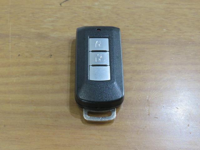 「三菱」「アイミーブ」「コンパクトカー」「宮崎県」の中古車24