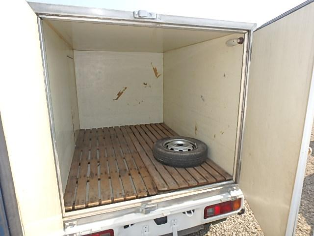 「ホンダ」「アクティトラック」「トラック」「宮崎県」の中古車9
