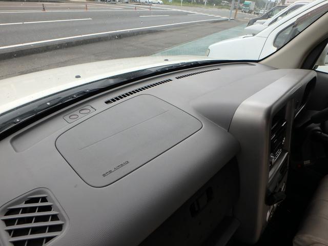 「日産」「キューブ」「ミニバン・ワンボックス」「宮崎県」の中古車11