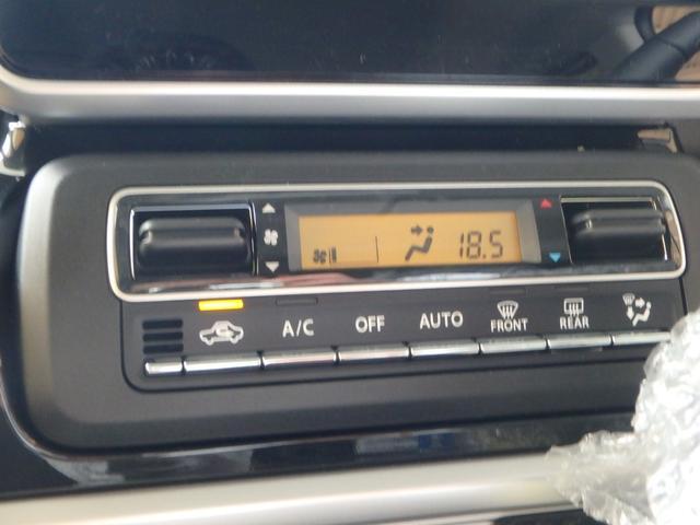「スズキ」「スペーシアカスタム」「コンパクトカー」「宮崎県」の中古車25