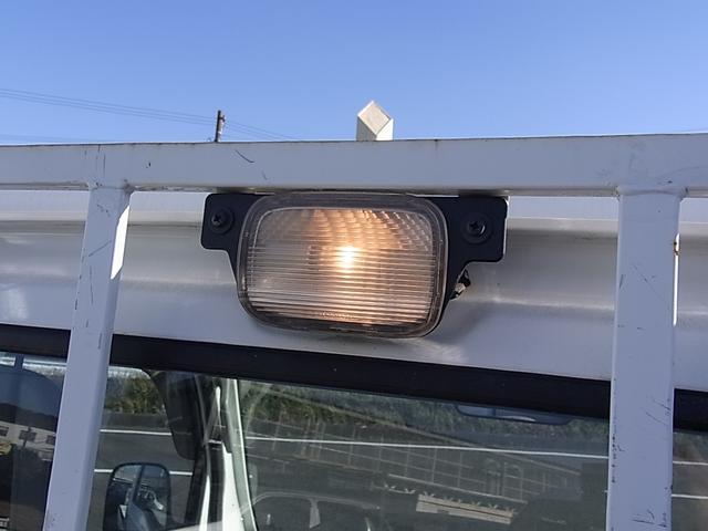 「ホンダ」「アクティトラック」「トラック」「宮崎県」の中古車8