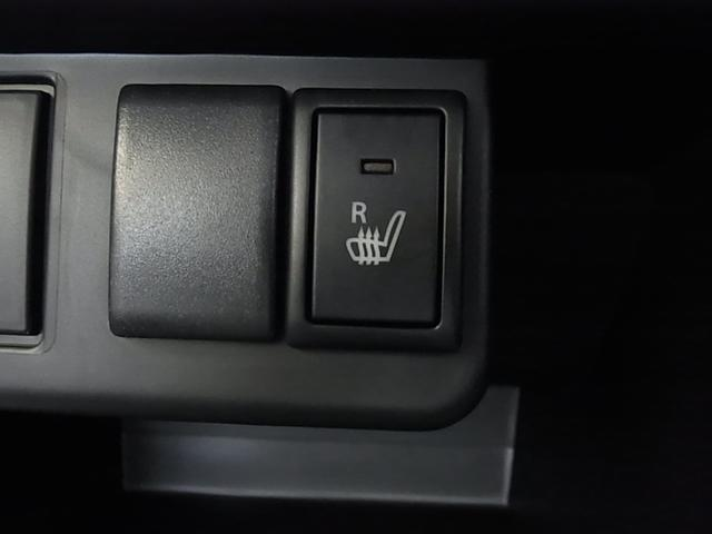 L エネチャージ 届出済未使用車 アイドリングストップ(7枚目)