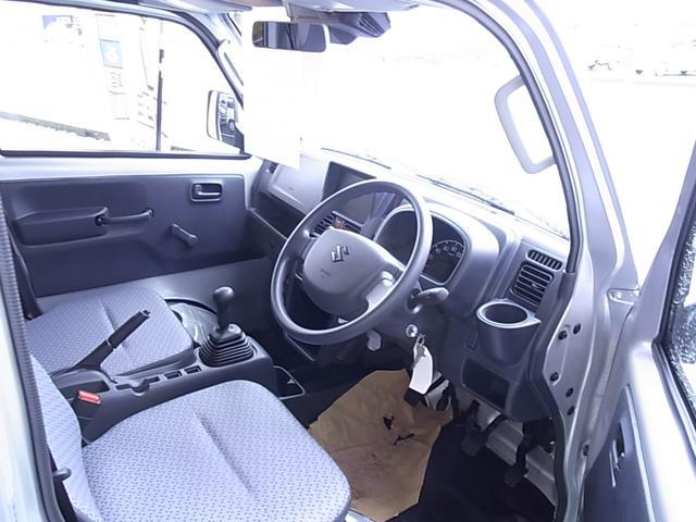 L 4WD 届出済未使用車 デュアルカメラブレーキサポート(2枚目)