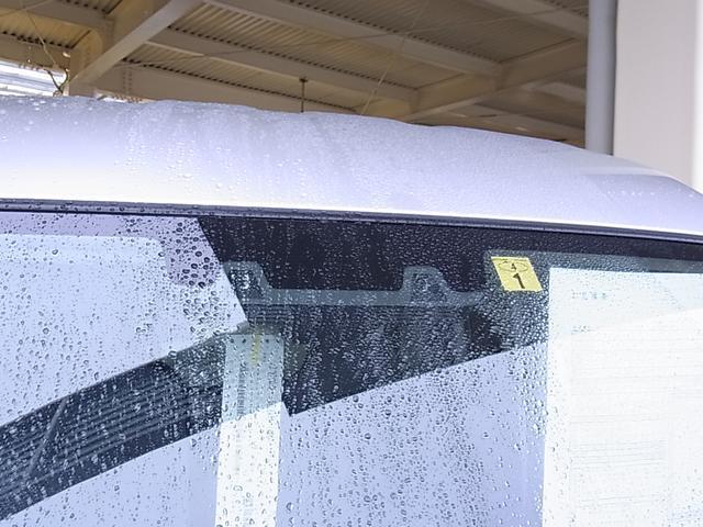 L 4WD 届出済未使用車 デュアルカメラブレーキサポート(3枚目)