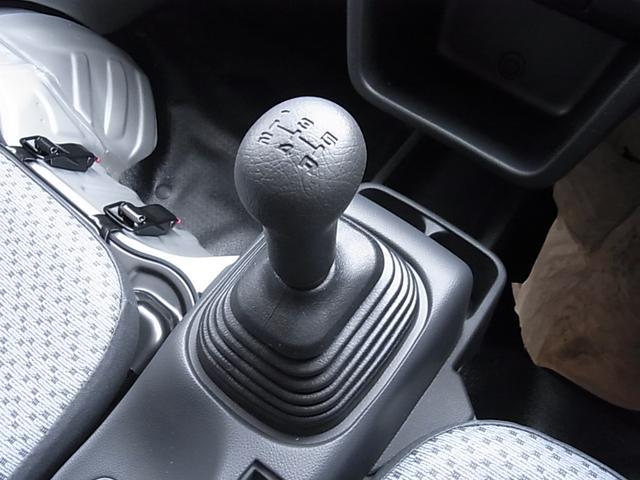 L 4WD 届出済未使用車 デュアルカメラブレーキサポート(5枚目)