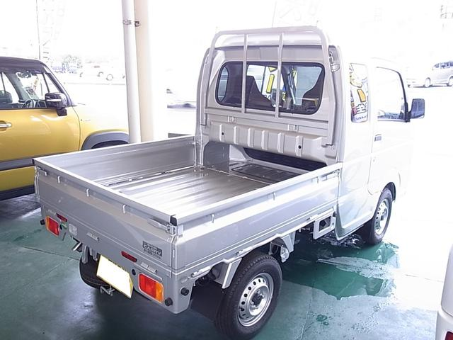 L 4WD 届出済未使用車 デュアルカメラブレーキサポート(11枚目)