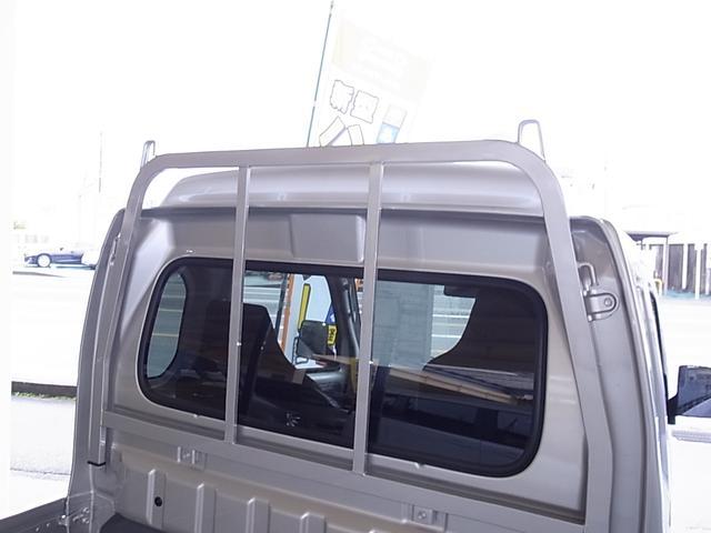 L 4WD 届出済未使用車 デュアルカメラブレーキサポート(12枚目)