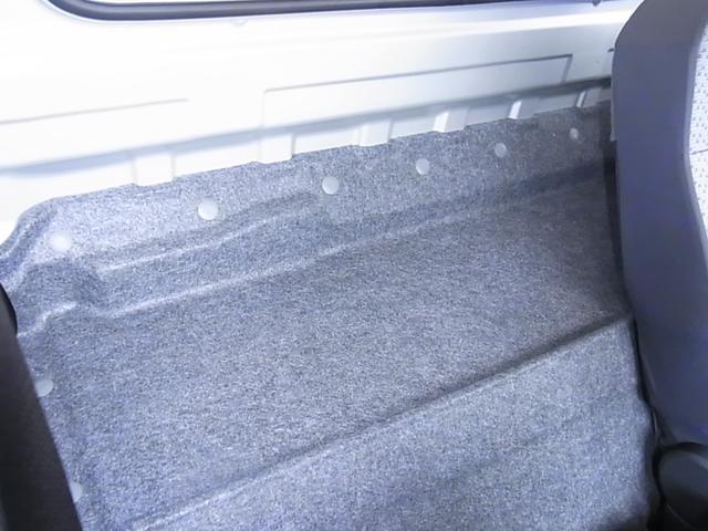 L 4WD 届出済未使用車 デュアルカメラブレーキサポート(14枚目)