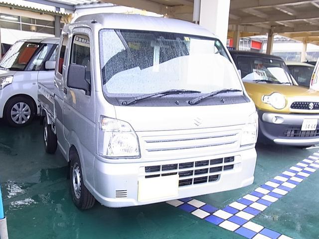 L 4WD 届出済未使用車 デュアルカメラブレーキサポート(15枚目)