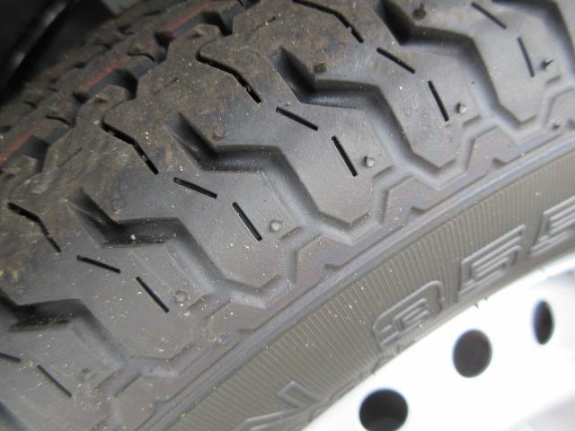 KCエアコン・パワステ 4WD 届出済未使用車誤後進抑制機能(5枚目)