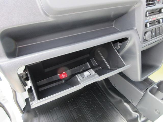KCエアコン・パワステ 4WD 届出済未使用車誤後進抑制機能(19枚目)