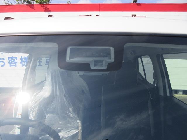 「スズキ」「クロスビー」「SUV・クロカン」「宮崎県」の中古車12