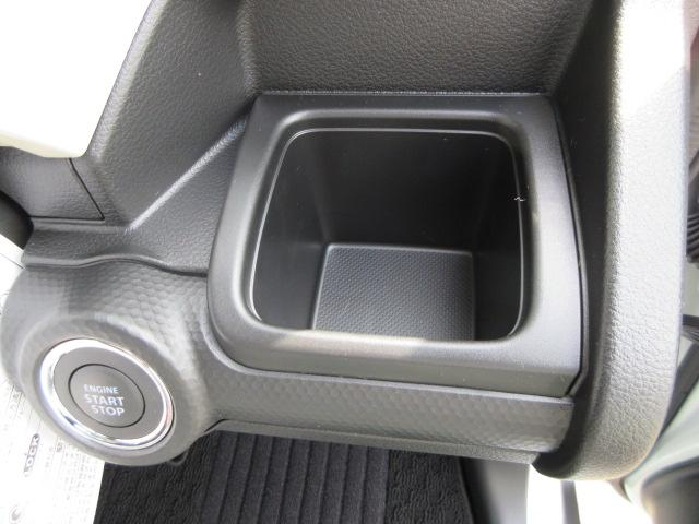 「スズキ」「クロスビー」「SUV・クロカン」「宮崎県」の中古車19
