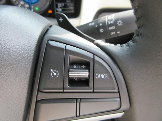 「スズキ」「クロスビー」「SUV・クロカン」「宮崎県」の中古車21