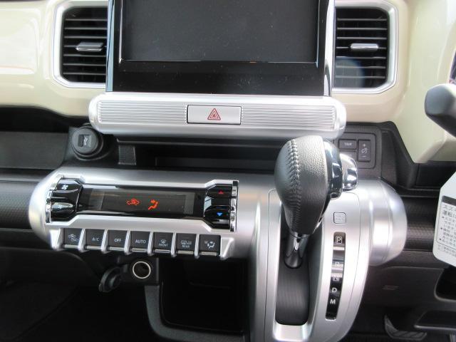 「スズキ」「クロスビー」「SUV・クロカン」「宮崎県」の中古車24