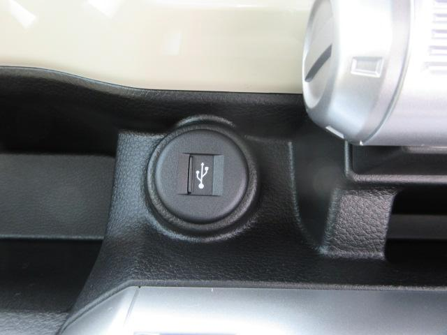 「スズキ」「クロスビー」「SUV・クロカン」「宮崎県」の中古車28