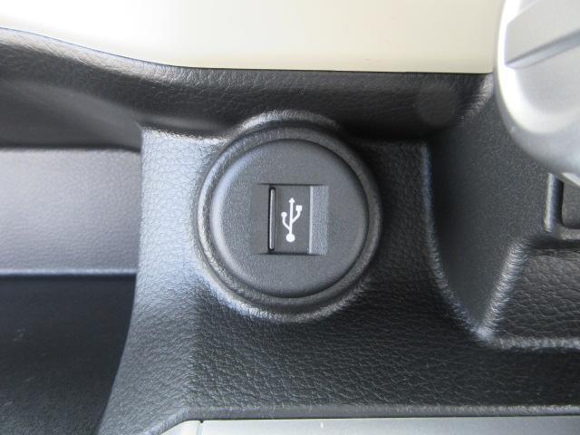 「スズキ」「クロスビー」「SUV・クロカン」「宮崎県」の中古車31