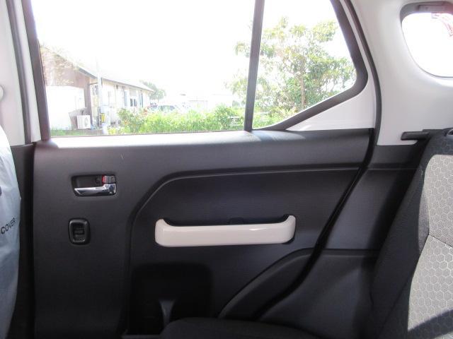 「スズキ」「クロスビー」「SUV・クロカン」「宮崎県」の中古車34