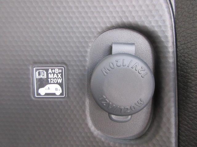 「スズキ」「クロスビー」「SUV・クロカン」「宮崎県」の中古車42