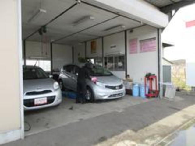 「スズキ」「クロスビー」「SUV・クロカン」「宮崎県」の中古車46