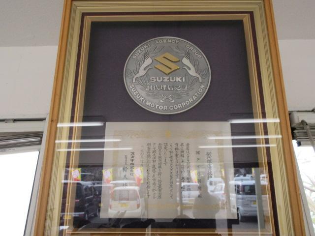 「スズキ」「クロスビー」「SUV・クロカン」「宮崎県」の中古車67