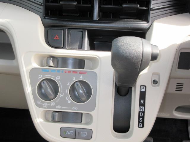 「ダイハツ」「ムーヴ」「コンパクトカー」「宮崎県」の中古車22
