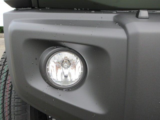 JC 4WD オートライト 衝突軽減ブレーキ スマートキー(12枚目)