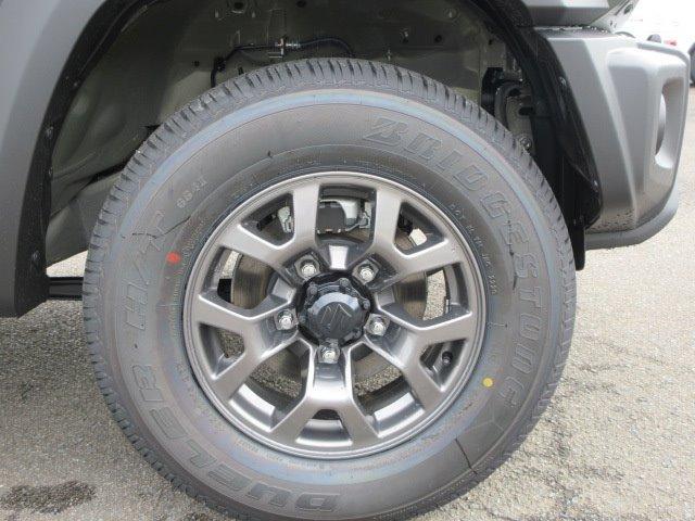 JC 4WD オートライト 衝突軽減ブレーキ スマートキー(13枚目)