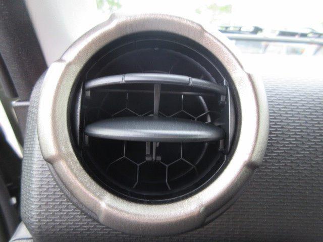 JC 4WD オートライト 衝突軽減ブレーキ スマートキー(34枚目)