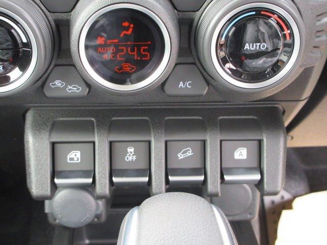 JC 4WD オートライト 衝突軽減ブレーキ スマートキー(50枚目)