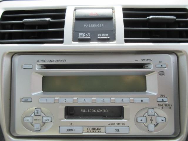X ETC CD テープ AM FM(24枚目)