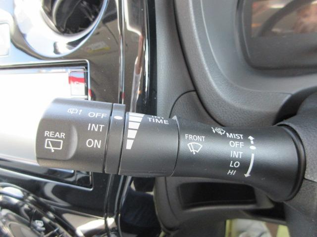 e-パワー X 全周囲カメラ ナビ フルセグTV 自動軽減ブレーキ スマートキー バックカメラ オートライト アルミホイール(19枚目)