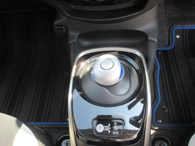 e-パワー X 全周囲カメラ ナビ フルセグTV 自動軽減ブレーキ スマートキー バックカメラ オートライト アルミホイール(26枚目)