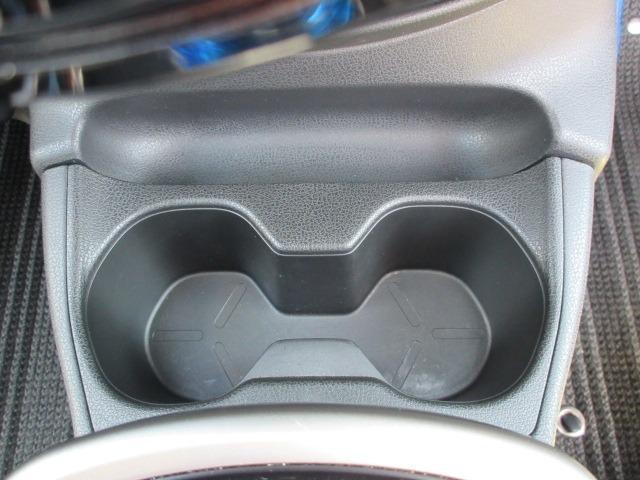 e-パワー X 全周囲カメラ ナビ フルセグTV 自動軽減ブレーキ スマートキー バックカメラ オートライト アルミホイール(27枚目)