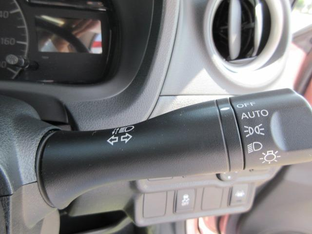 e-パワー X 全周囲カメラ ナビ フルセグTV 自動軽減ブレーキ スマートキー バックカメラ オートライト アルミホイール(48枚目)
