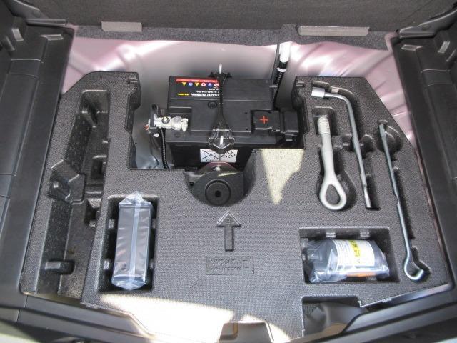 e-パワー X 全周囲カメラ ナビ フルセグTV 自動軽減ブレーキ スマートキー バックカメラ オートライト アルミホイール(68枚目)